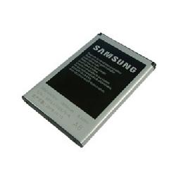 EB504465VU Samsung baterie Li-Ion r.v. 2011/2012 (Bulk)