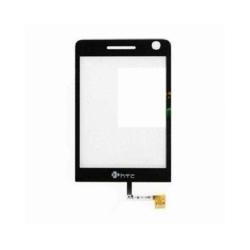 HTC Touch Pro sklíčko + dotyková deska (AT&T)