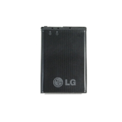 LGIP-520N LG baterie 1000mAh Li-Ion (Bulk)