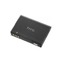 HTC BA S570 Baterie Li-Ion 1250mAh (Bulk)
