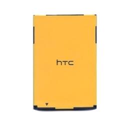 HTC BA S440 Baterie 1300mAh Li-Ion (Bulk)