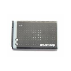 C-S1 BlackBerry Baterie 1000mAh Li-Ion (Bulk)