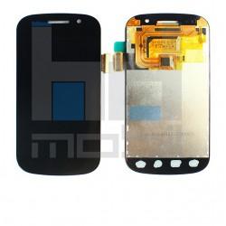 Samsun Google Nexus S - i9023