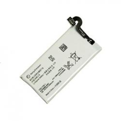 1253-1155 Sony Baterie 1265mAh Li-Pol (Bulk)