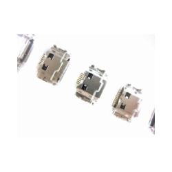 Samsung Dobíjecí microUSB Konektor pro S5830,...