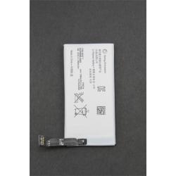 1255-9147 Sony Baterie 1265mAh Li-Pol (Bulk)