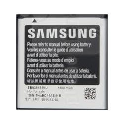 EB535151VU Samsung Baterie 1500mAh Li-Ion (EU Blister)