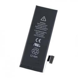 OEM iPhone 5 Baterie 1440mAh Li-Ion Polymerr.v.2015 / 2016 / 2017 (Bulk)