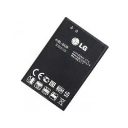LGBL-44JR LG Baterie 1540mAh Li-Ion (Bulk)