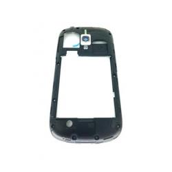 Samsung i8190 Galaxy S3mini Střední Díl Blue