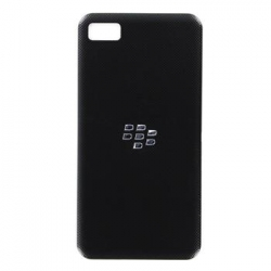 BlackBerry Z10 Black Kryt Baterie