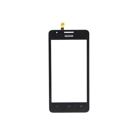 Huawei Ascend G510 Dotyková Deska Black