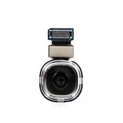 Samsung i9505 S4 Zadní Kamera 13Mpx