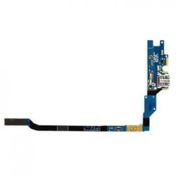 Samsung i9500/i9505 S4 Flex Kabel vč. Dobíjecího Konektoru