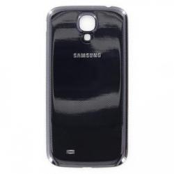 Samsung i9500/i9505 Galaxy S4 Black Kryt Baterie