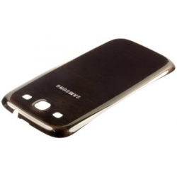 Samsung i9300 Amber Brown Kryt Baterie