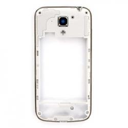 Samsung i9195 Galaxy S4mini Střední Díl