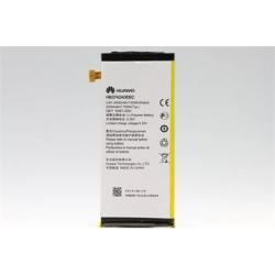 HB3742A0EBC Huawei Baterie 2000mAh Li-Pol (Bulk)