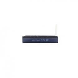 Sony C6603 Xperia Z Black microSD Cap