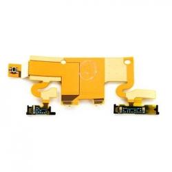 Sony C6903 Xperia Z1 Flex Kabel vč. Modulu Nabíjení