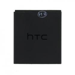 HTC BA S930 Baterie 2100mAh Li-Ion (Bulk)