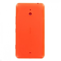 Nokia Lumia 1320 Orange Kryt Baterie