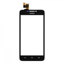 Huawei Ascend G630 Dotyková Deska Black