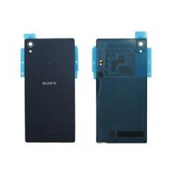 Sony D6503 Xperia Z2 Black Kryt Baterie OEM