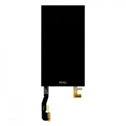 LCD Display + Dotyková Deska  HTC ONEmini2 (M8)