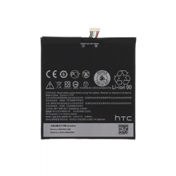 HTC B0P9C100 Baterie 2600mAh Li-Ion (Bulk)