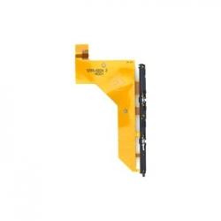 Sony D6603 Xperia Z3 Flex Kabel Dobíjení