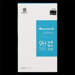 Nillkin Tvrzené Sklo 0.33mm H pro Samsung G750F Galaxy Mega2