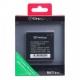 Prestigio Baterie 2600mAh Li-Pol pro Multiphone 7600DUO (Bulk)