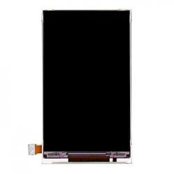 LCD Display Huawei  Y330