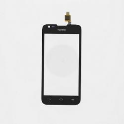 Huawei Ascend Y550 Dotyková Deska Black