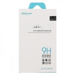 Nillkin Tvrzené Sklo 0.3mm H+ pro Samsung G750F Galaxy Mega2