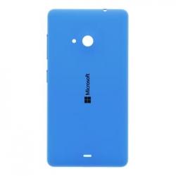 Nokia Lumia 535 Cyan Kryt Baterie