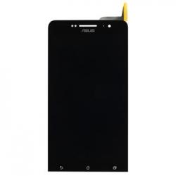 LCD Display + Dotyková Deska Asus ZenFone 6
