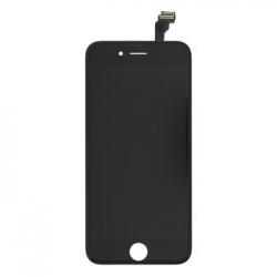 iPhone 6 LCD Display + Dotyková Deska Black OEM