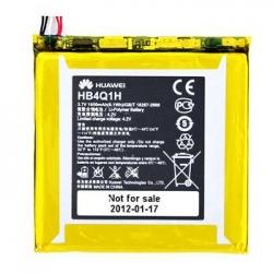 HB4Q1HV Huawei Baterie 1800mAh Li-Pol (Bulk)