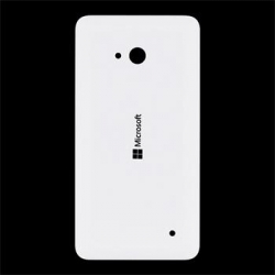 Nokia Lumia 640 Kryt Baterie White