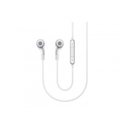 EO-IG900BWE Samsung LEVEL in Stereo Headset White (EU Blister)