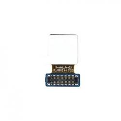 Samsung G800 Galaxy S5mini Zadní Kamera 8mpx