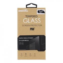 Kisswill Tvrzené Sklo 0.3mm pro Samsung i9505 Galaxy S4