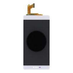 Huawei  P8 LCD Display + Dotyková Deska White