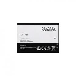TLi019B1 Alcatel Baterie pro C7 1900mAh Li-Ion (Bulk)