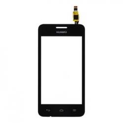 Huawei Ascend Y330 Dotyková Deska Black