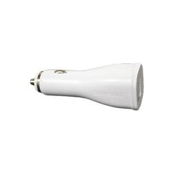 EP-LN915U Samsung USB Autodobíječ White (Bulk)