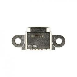 Samsung Dobíjecí microUSB Konektor pro G388 Galaxy Xcover3