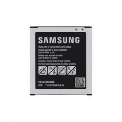 EB-BG388BBE Samsung Baterie Li-Ion 2200mAh (EU Blister)